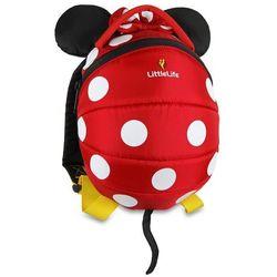 Plecaczek LittleLife Myszka Miki i Przyjaciele