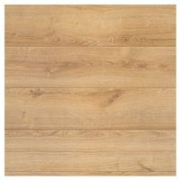 Panele podłogowe, Panele podłogowe Weninger Dąb California AC6 1,651 m2