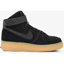 NIKE AIR FORCE 1 HIGH 07 LV8 SUEDE