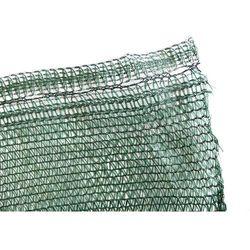 Siatka cieniująca osłonowa 60g/m2, 55% cień – Extranet Lite 25x1,5m