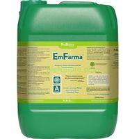 Odżywki i nawozy, PROBIOTICS EmFarma Kanister neutralizacja odorów, higienizacha i biodezynfekcja 10 litrów