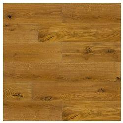 Deska podłogowa Barlinek 14 x 180 x 1092 mm Country Dąb Złoty 1 37 m2