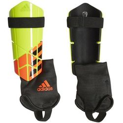 Ochraniacze piłkarskie adidas X Club CW9723