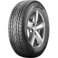 Opony letnie, Continental ContiCrossContact LX2 225/65 R17 102 H