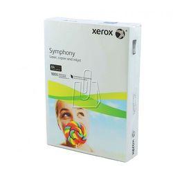 Papier kolorowy Xerox A4/80g jasnoniebieski
