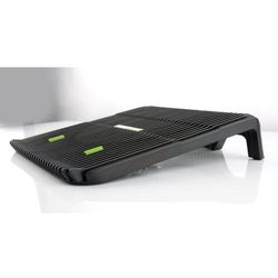 Podstawa pod notebook Maxi Cool