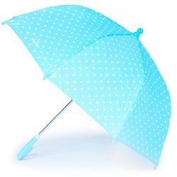 Parasolka PLAYSHOES - 441767 Türkis 15