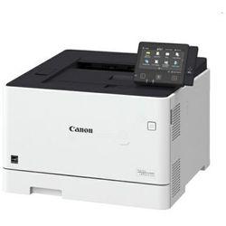 Canon LBP653