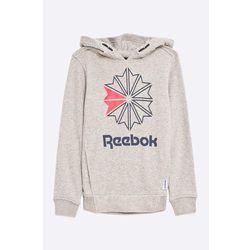Reebok - Bluza dziecięca Large Starcrest 128-164 cm