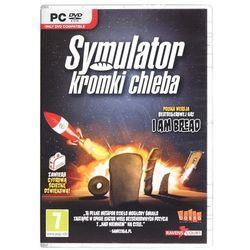Symulator Kromki Chleba (PC)
