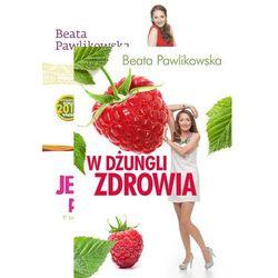 Beata Pawlikowska JESTEM BOGIEM PODŚWIADOMOŚCI (Twarda Oprawa) (opr. twarda)