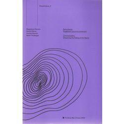 Ekspektatywa 2 Komunikacja Pogłębianie uczucia przestrzeni (opr. miękka)