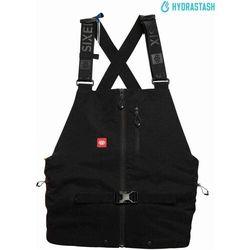 kamizelka 686 - Hydrastash Smarty Vest Assorted (AST) rozmiar: XXL