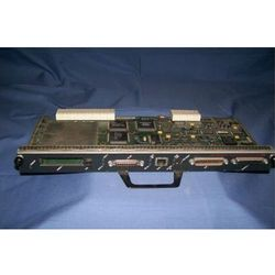 KONTROLER I/O CISCO C7200-I/O-FE 1xFE 16MB+4MB FL