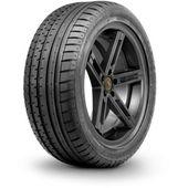 Continental ContiSportContact 2 275/45 R18 103 Y
