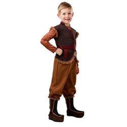 Kostium Frozen 2 Kristoff dla chłopca - Roz. S