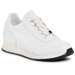 Sneakersy EVA LONGORIA - EL-11-02-0000228 102