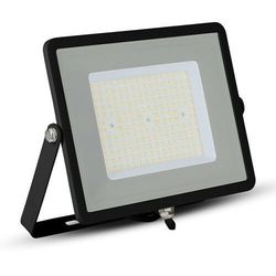Naświetlacz 100W 3000K V-TAC SAMSUNG LED VT-100