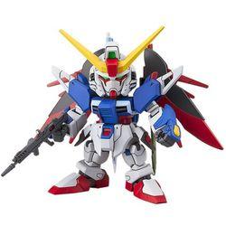 Figurka BANDAI SD EX-STD 009 Destiny