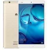 Huawei MediaPad M3 8.0 64GB 4G