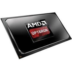 AMD Opteron 12C Processor Model 6348 115W 2.8GHz/16MB (00AM127)
