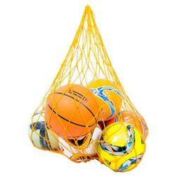 Siatka na piłki inSPORTline BN15