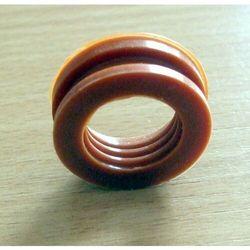 uszczelka rurki wentylacyjnej 20 mm. (systemy bezciśnieniowe)
