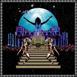 Aphrodite Les Folies - Live in London (2Cd+1Dvd Ntsc) - Standard(3CD)