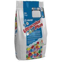 Fugi, Fuga elastyczna Mapei Ultracolor Plus 172 niebieska 5 kg