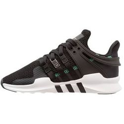 adidas Originals EQT SUPPORT Tenisówki i Trampki core black/footwear white