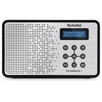 Radioodbiorniki, Technisat TechniRadio 2