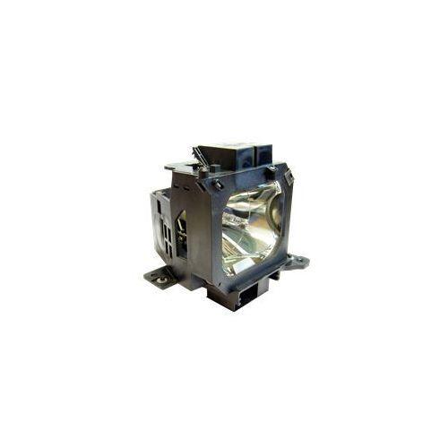Lampy do projektorów, Lampa do EPSON PowerLite 7850 - generyczna lampa z modułem (original inside)