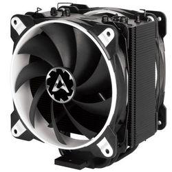 Arctic Freezer 33 eSports White (ACFRE00033A)