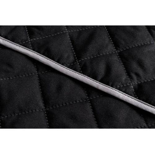 Narzuty, Narzuta Millano 220x240 Kod produktu 11