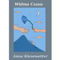 E-booki, WIDMA CZASU - EBOOK
