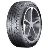 Continental ContiPremiumContact 6 215/55 R18 99 V