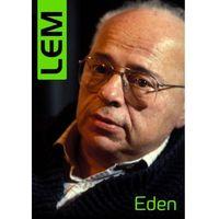 E-booki, Eden