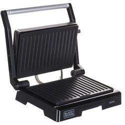 Black&Decker BXGR1000