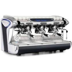 Automatyczny ekspres ciśnieniowy 2-grupowy EMBLEMA | Auto Steam | 5 kW