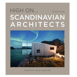 Scandinavian Architects Daab, Ralf