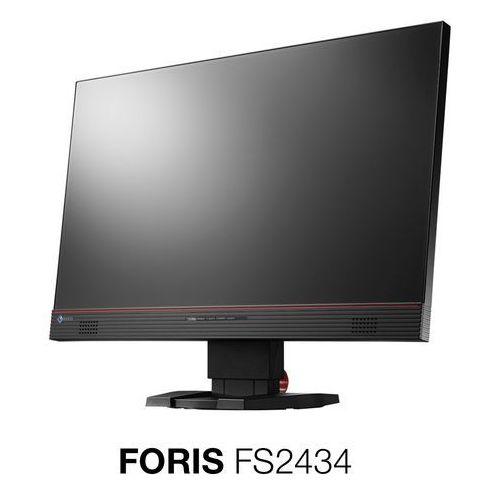 Monitory LED, LED Eizo FS2434