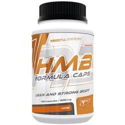 TREC Hmb Formula 180 kaps. - 180 kaps.