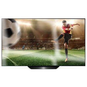 Telewizory LED, TV LED LG OLED65BX3