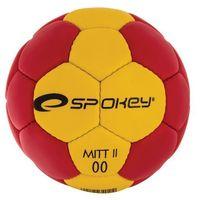 Piłka ręczna, Spokey MITT II - Piłka ręczna; r.00