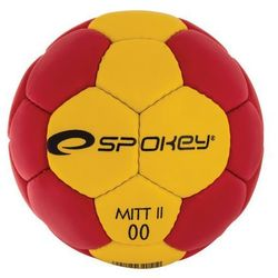Spokey MITT II - Piłka ręczna; r.00