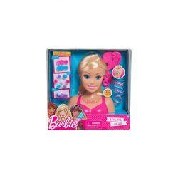 Barbie głowa do stylizacji 3Y33FB