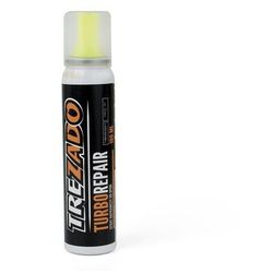 Spray naprawczy do opon Trezado Turbo Repair 100 ml
