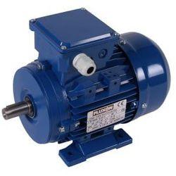 Silnik elektryczny 3 fazowy 0,55 kW, 1370 o/min, 230/400 V