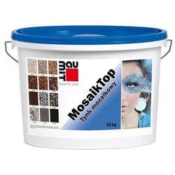 Tynk mozaikowy Baumit MosaikTop 328 15 kg