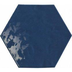 Płytka Peronda Vezelay Blue 17,5x20
